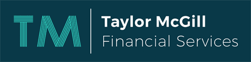 Independent Financial Advice in Nottingham | Taylor McGill